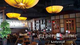 Foto 16 - Interior di Sulawesi@Mega Kuningan oleh Ladyonaf @placetogoandeat