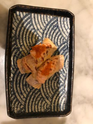 Foto 1 - Makanan di Kintaro Sushi oleh Sherly  Veronica
