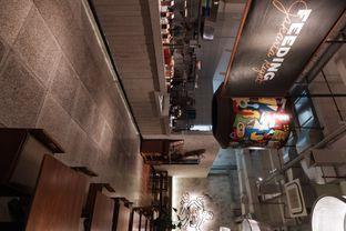 Foto 3 - Interior di Grain Traders oleh Della Ayu