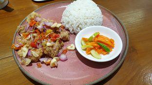 Foto 3 - Makanan di Monkey Tail Coffee oleh Yunnita Lie