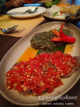 Foto 4 - Makanan di Seribu Rasa oleh @NonikJajan
