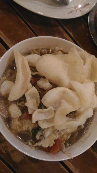 Foto review Waroeng Kopikoe oleh Graciella Grace 2