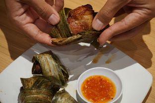 Foto 12 - Makanan di Thai Xtreme oleh yudistira ishak abrar