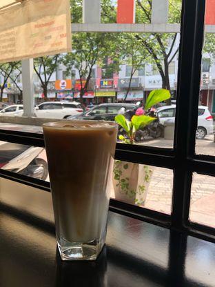 Foto 2 - Makanan di Goodman Coffee Bar oleh @yoliechan_lie