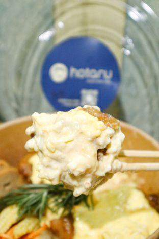Foto 9 - Makanan di Hotaru Deli oleh thehandsofcuisine