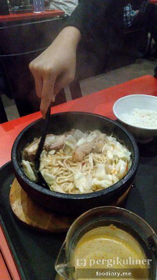 Foto 2 - Makanan di Kazan Ramen oleh @foodiaryme   Khey & Farhan