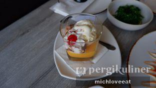 Foto 131 - Makanan di Sushi Itoph oleh Mich Love Eat