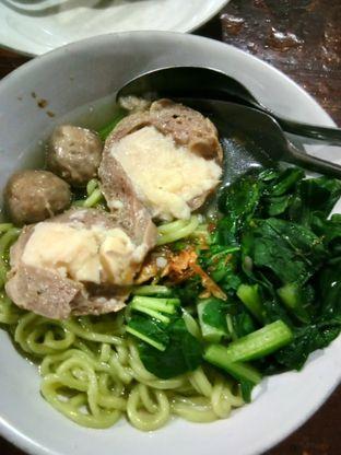 Foto 1 - Makanan di Baso Rusuk Taniko oleh Henie Herliani