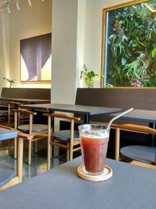 Foto 5 - Makanan di 1/15 One Fifteenth Coffee oleh Ika Nurhayati