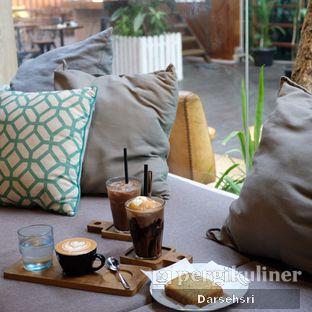 Foto 6 - Makanan di Hygge Coffee oleh Darsehsri Handayani
