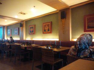 Foto 1 - Interior(tenang & nyaman) di Raa Cha oleh Threesiana Dheriyani
