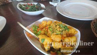 Foto 2 - Makanan di Leuit Ageung oleh Mira widya
