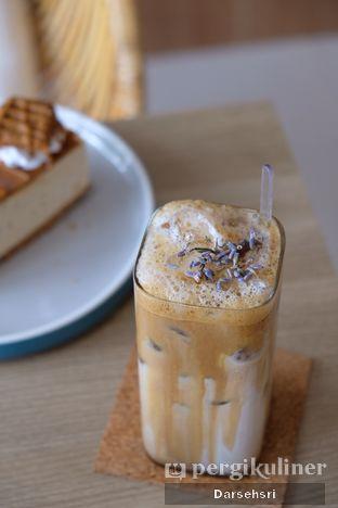 Foto review Dailydose Coffee & Eatery oleh Darsehsri Handayani 1