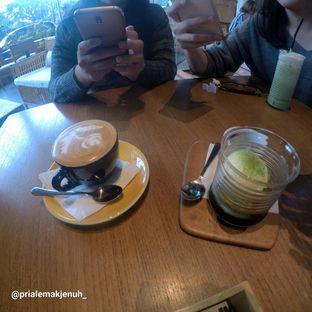 Foto 3 - Makanan di Cafelulu oleh Pria Lemak Jenuh