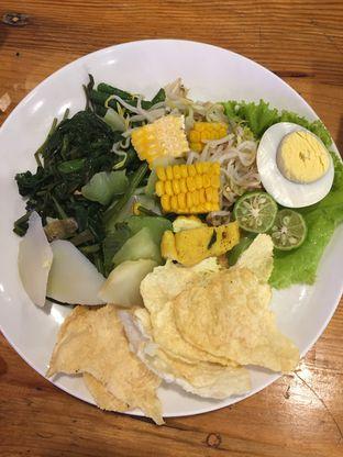Foto 5 - Makanan di Cabe Rempah oleh Dyah Ayu Pamela