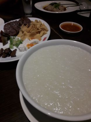 Foto 5 - Makanan di Din Tai Fung oleh Michael Wenadi