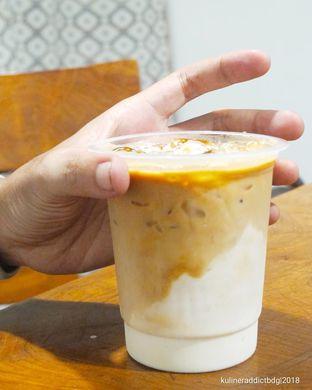 Foto - Makanan di Gajua Kopi oleh Kuliner Addict Bandung