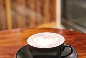 Foto Jakarta Coffee House