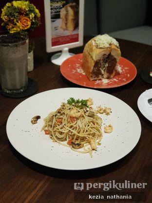 Foto 1 - Makanan di Tavor Cafe oleh Kezia Nathania