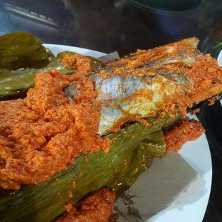 Foto 4 - Makanan di Pondok Ikan Bakar Khas Kalimantan oleh Janice Agatha