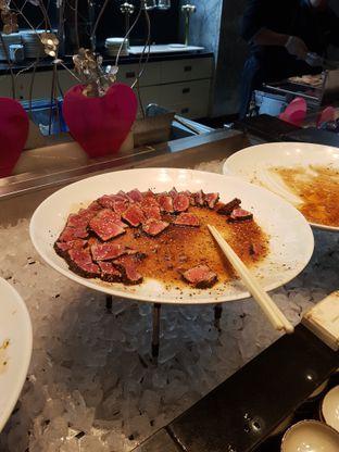Foto 5 - Makanan di Edogin - Hotel Mulia oleh Olivia