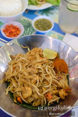 Foto review My Thai Aroi oleh Darsehsri Handayani 2