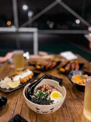 Foto 2 - Makanan di Sore Izakaya oleh houseofoodies