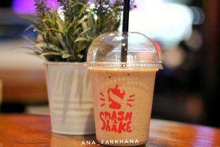 Foto - Makanan di Smash and Shake oleh Ana Farkhana