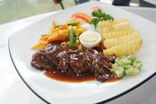 Foto 5 - Makanan di Kedai Nyonya Rumah oleh Mariane  Felicia