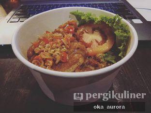 Foto 4 - Makanan di Good News Coffee & Dine oleh Oka Aurora