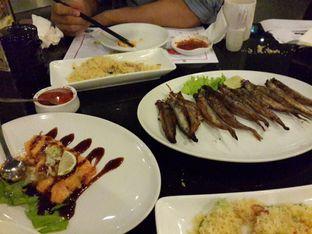 Foto 2 - Makanan di Poke Sushi oleh Oswin Liandow