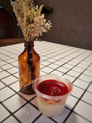 Foto 3 - Makanan di Phos Coffee & Eatery oleh Lieni San / IG: nomsdiary28