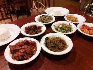 Foto 1 - Makanan di Restoran Beautika Manado oleh Dwi Izaldi