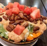 Foto Salad di Pizza Hut