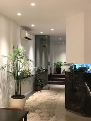 Foto - Interior di Plunge Dining & Co. oleh Putri Manggulan