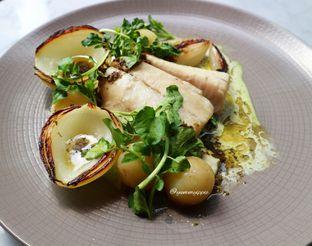 Foto 5 - Makanan di Harlow oleh Laura Fransiska