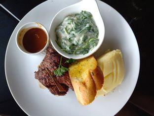 Foto 4 - Makanan di B'Steak Grill & Pancake oleh @egabrielapriska