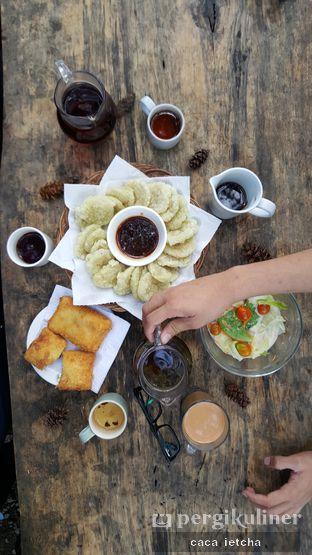 Foto 3 - Makanan di Armor Kopi oleh Marisa @marisa_stephanie