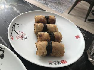Foto 4 - Makanan di Lu Wu Shuang oleh Oswin Liandow