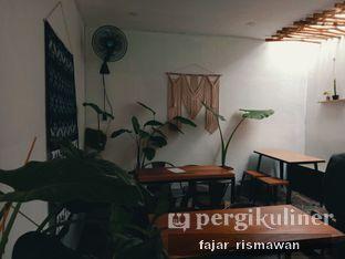 Foto review Homlly oleh Fajar   @tuanngopi  4