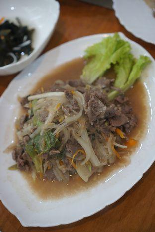 Foto 6 - Makanan di SanHaeJinMi oleh Kevin Leonardi @makancengli