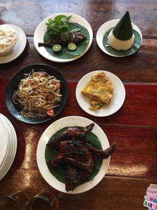Foto 13 - Makanan di Sedep Malem oleh Mariane  Felicia