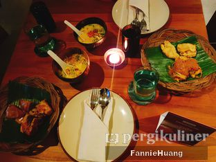 Foto 4 - Makanan di Kaum oleh Fannie Huang||@fannie599