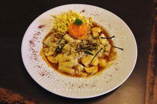 Foto 4 - Makanan di Rumah Lezat Simplisio oleh Eat and Leisure