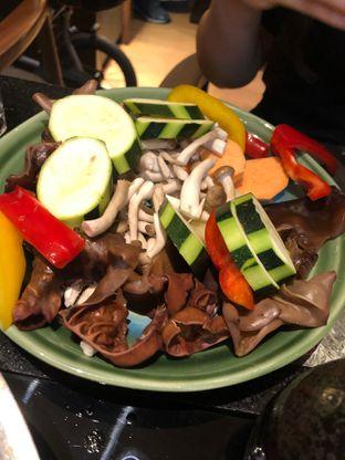 Foto 8 - Makanan di Momo Paradise oleh Mitha Komala
