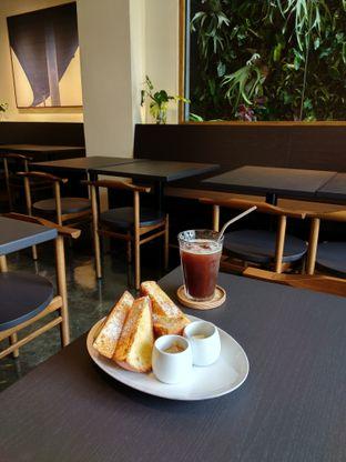 Foto 6 - Makanan di 1/15 One Fifteenth Coffee oleh Ika Nurhayati