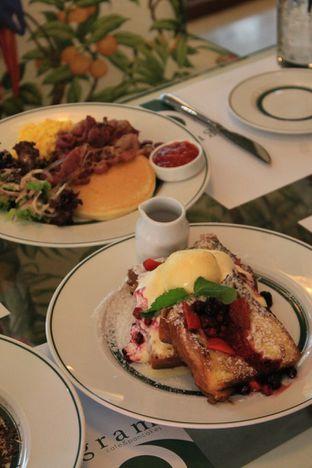 Foto 5 - Makanan di Gram Cafe & Pancakes oleh Prido ZH