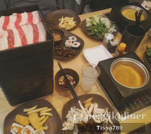 Foto 3 - Makanan di Shaburi & Kintan Buffet oleh Tissa Kemala