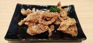 Foto 5 - Makanan di Kimukatsu oleh Pinasthi K. Widhi