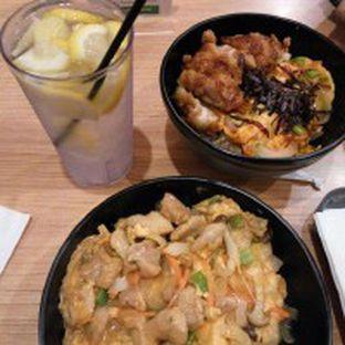 Foto review Negiya Donburi oleh Ricky Nevariza 5